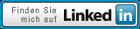 Profil von Horst Siegfried Dr. Werner auf LinkedIn anzeigen