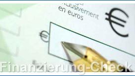 Finanzierungen Und Kapitalbeschaffung Für Unternehmen Mit Der Dr